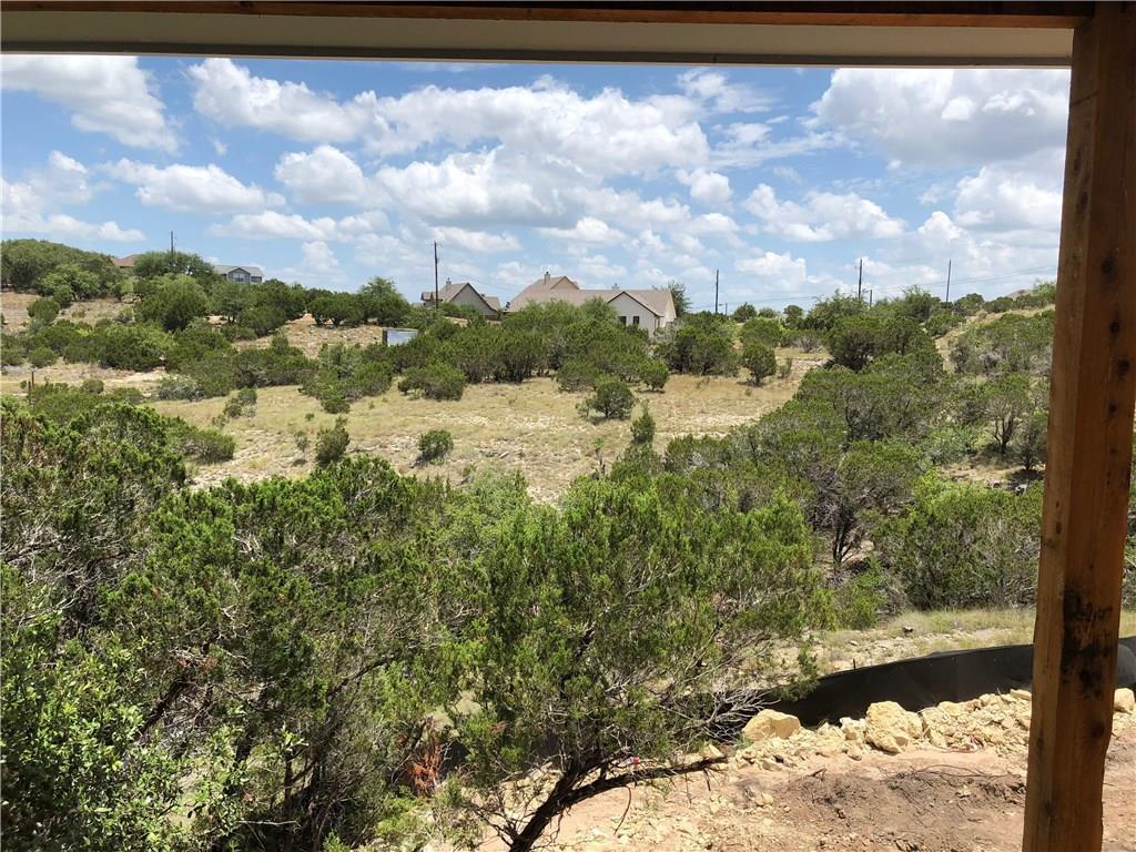 Closed   10609 Creekwood Circle Dripping Springs, TX 78620 15