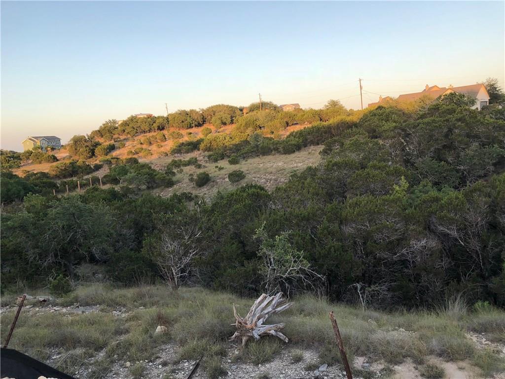 Closed   10609 Creekwood Circle Dripping Springs, TX 78620 18