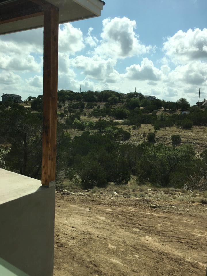 Closed   10609 Creekwood Circle Dripping Springs, TX 78620 19