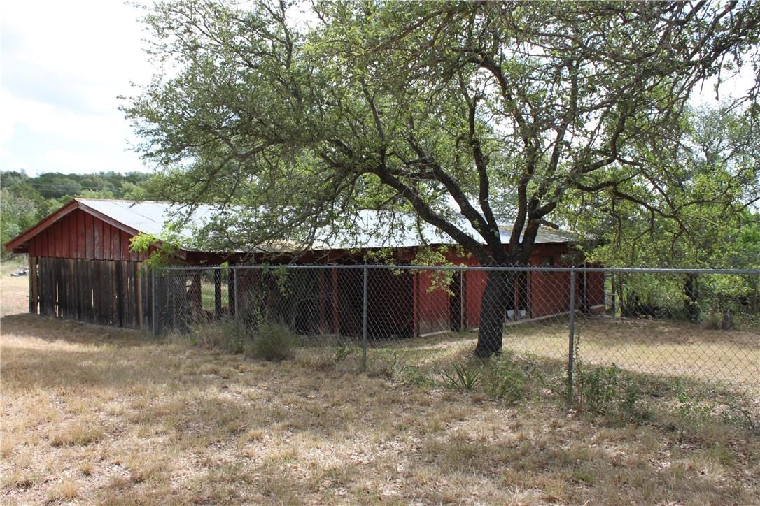 Closed | 4515 Bob Wire Road Spicewood, TX 78669 3