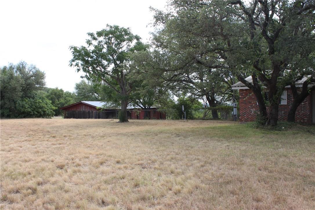 Closed | 4515 Bob Wire Road Spicewood, TX 78669 4