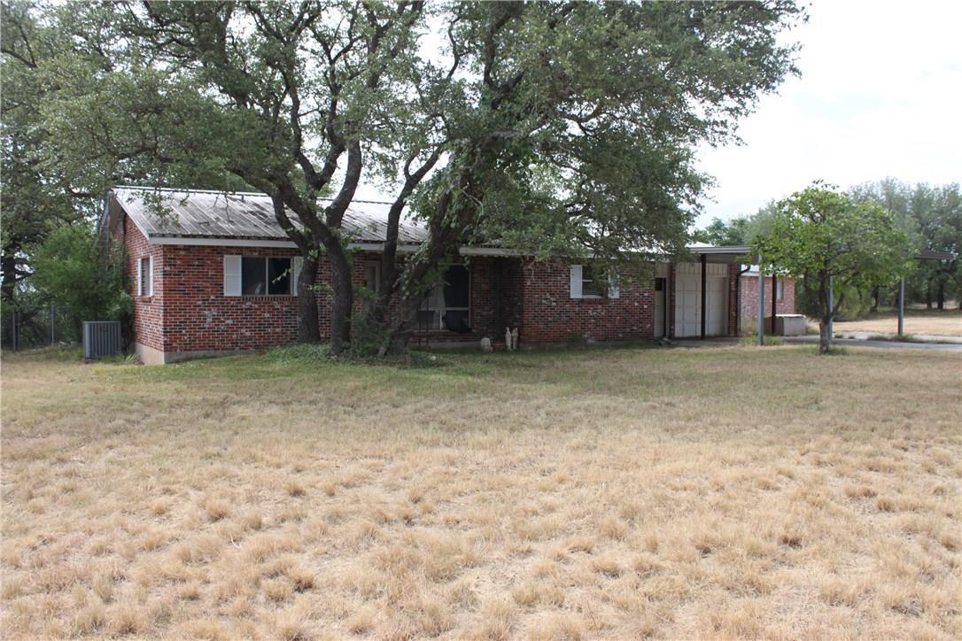 Closed | 4515 Bob Wire Road Spicewood, TX 78669 5