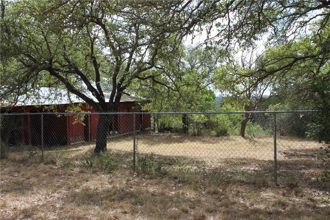 Closed | 4515 Bob Wire Road Spicewood, TX 78669 6