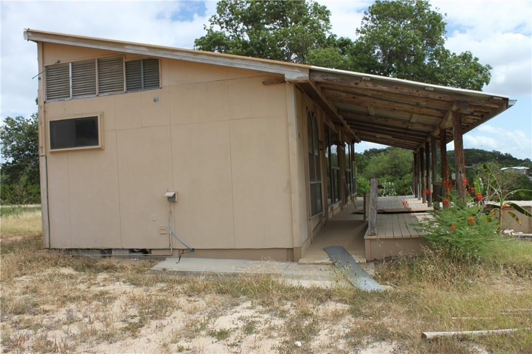 Closed | 4515 Bob Wire Road Spicewood, TX 78669 9