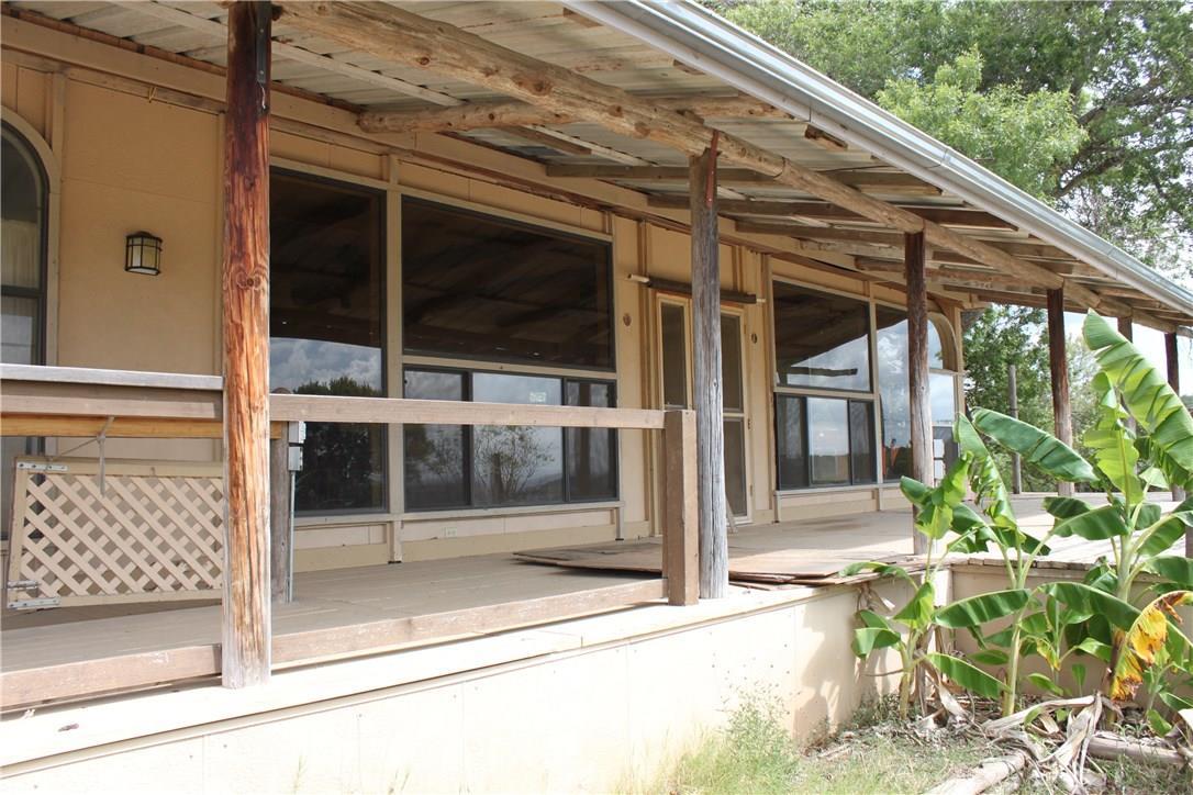Closed | 4515 Bob Wire Road Spicewood, TX 78669 10