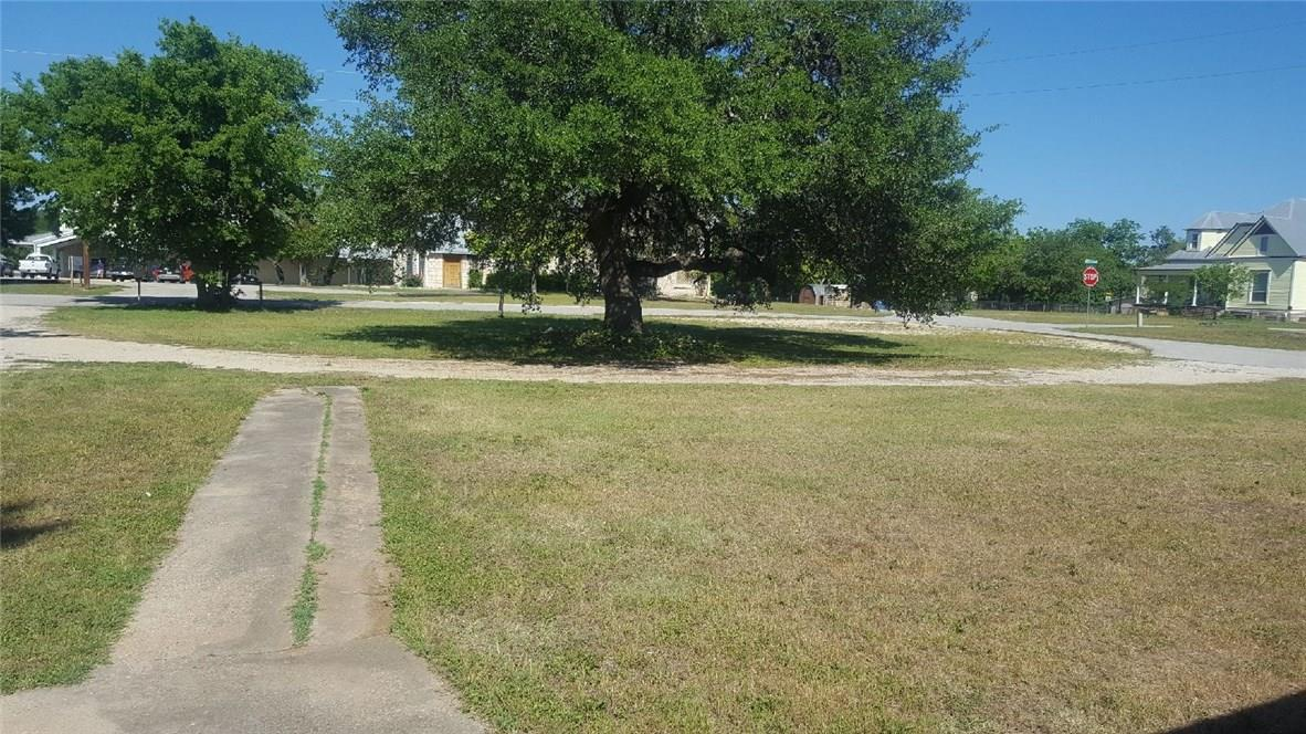 Closed | 104 Church Street Liberty Hill, TX 78642 3