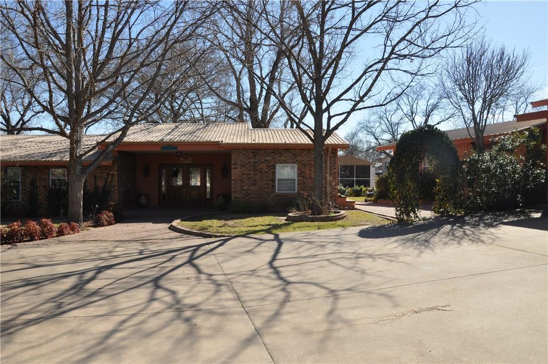 Closed   1726 Williams Lakeshore Kingsland, TX 78639 0