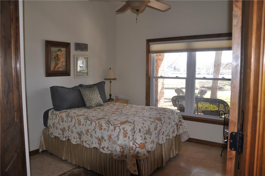 Closed   1726 Williams Lakeshore Kingsland, TX 78639 9