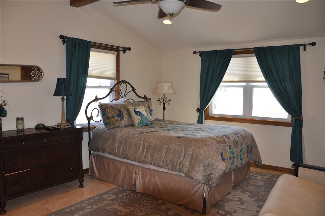 Closed   1726 Williams Lakeshore Kingsland, TX 78639 11