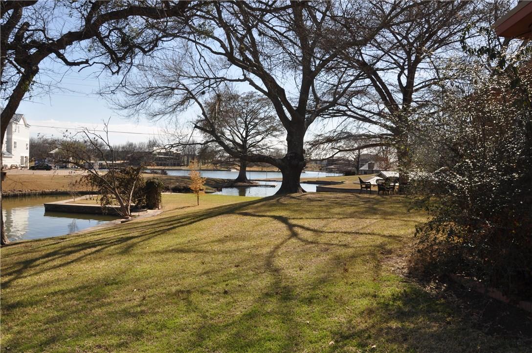 Closed   1726 Williams Lakeshore Kingsland, TX 78639 21