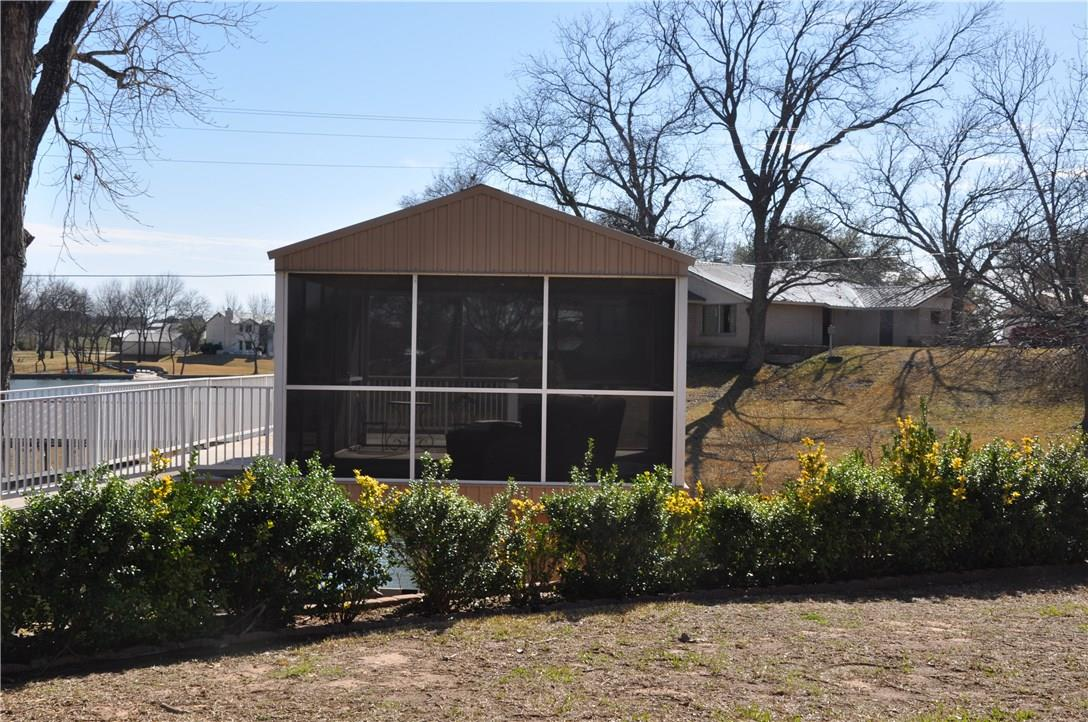 Closed   1726 Williams Lakeshore Kingsland, TX 78639 23