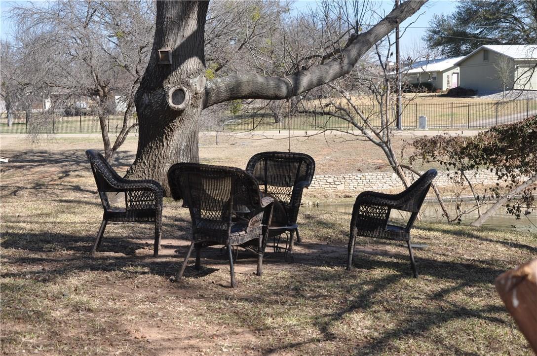 Closed   1726 Williams Lakeshore Kingsland, TX 78639 26