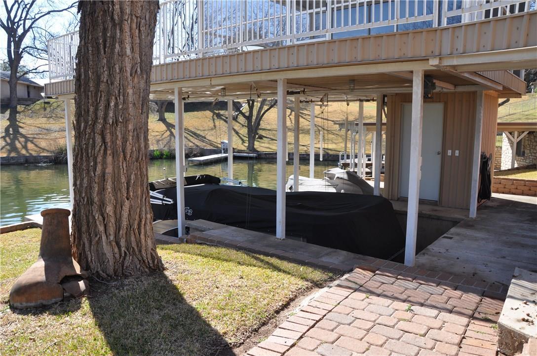 Closed   1726 Williams Lakeshore Kingsland, TX 78639 28