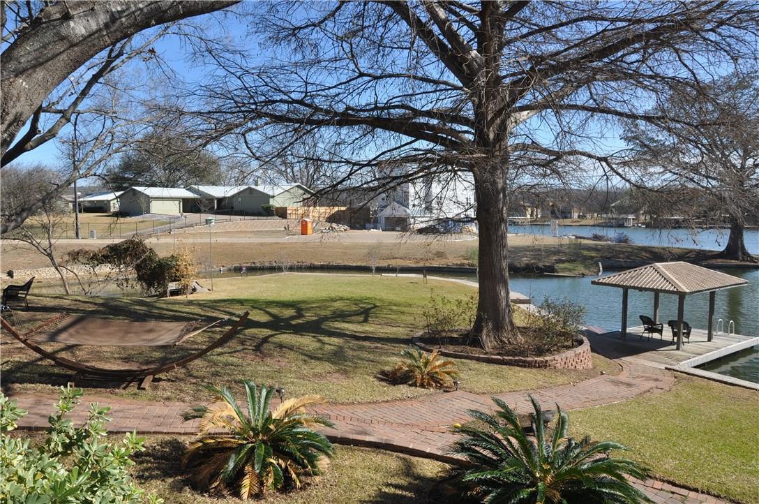 Closed   1726 Williams Lakeshore Kingsland, TX 78639 32