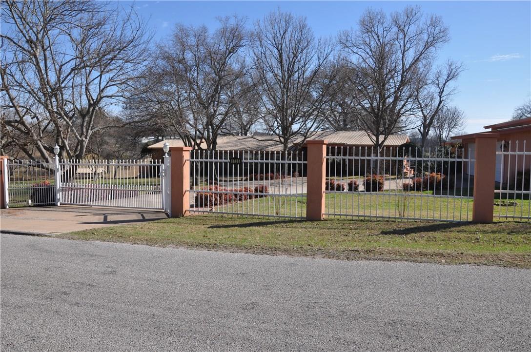 Closed   1726 Williams Lakeshore Kingsland, TX 78639 39