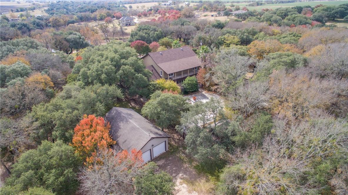 Closed | 1515 County Road 106 Georgetown, TX 78626 4