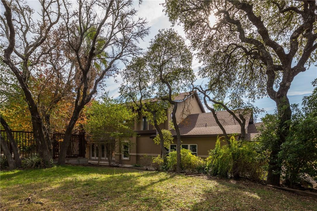 Closed | 1515 County Road 106 Georgetown, TX 78626 5