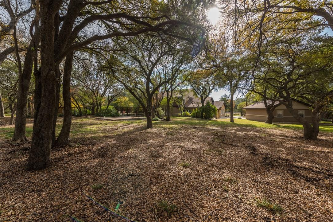 Closed | 1515 County Road 106 Georgetown, TX 78626 6