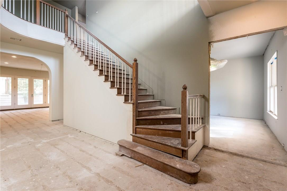 Closed | 1515 County Road 106 Georgetown, TX 78626 7