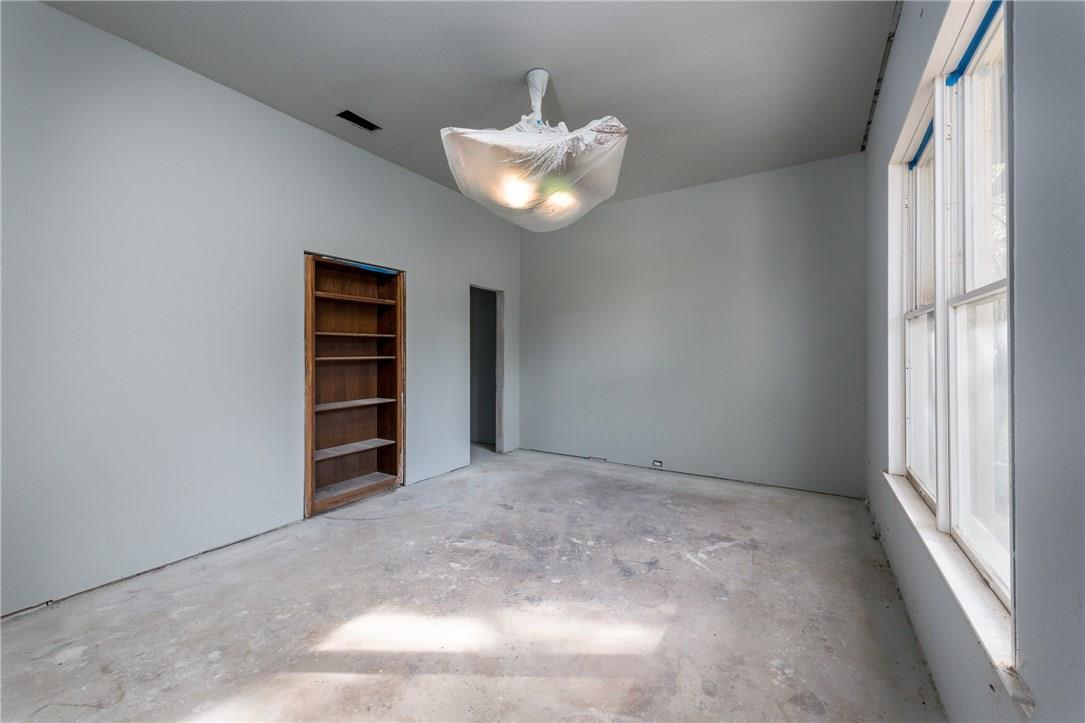 Closed | 1515 County Road 106 Georgetown, TX 78626 16