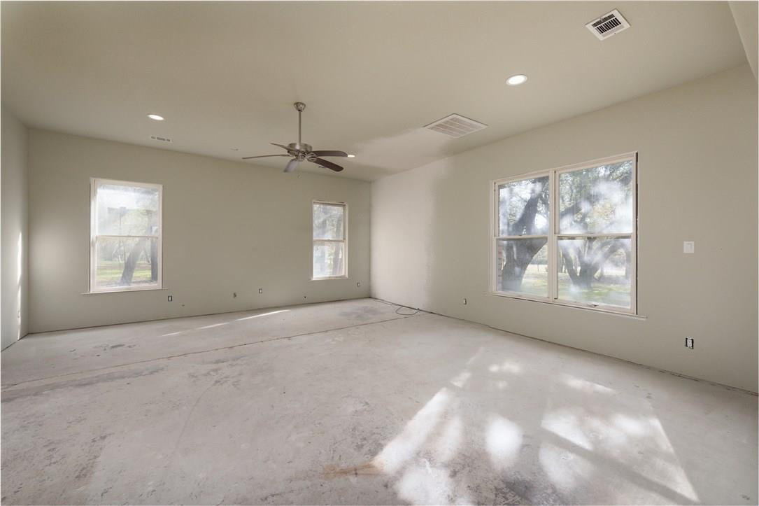 Closed | 1515 County Road 106 Georgetown, TX 78626 18