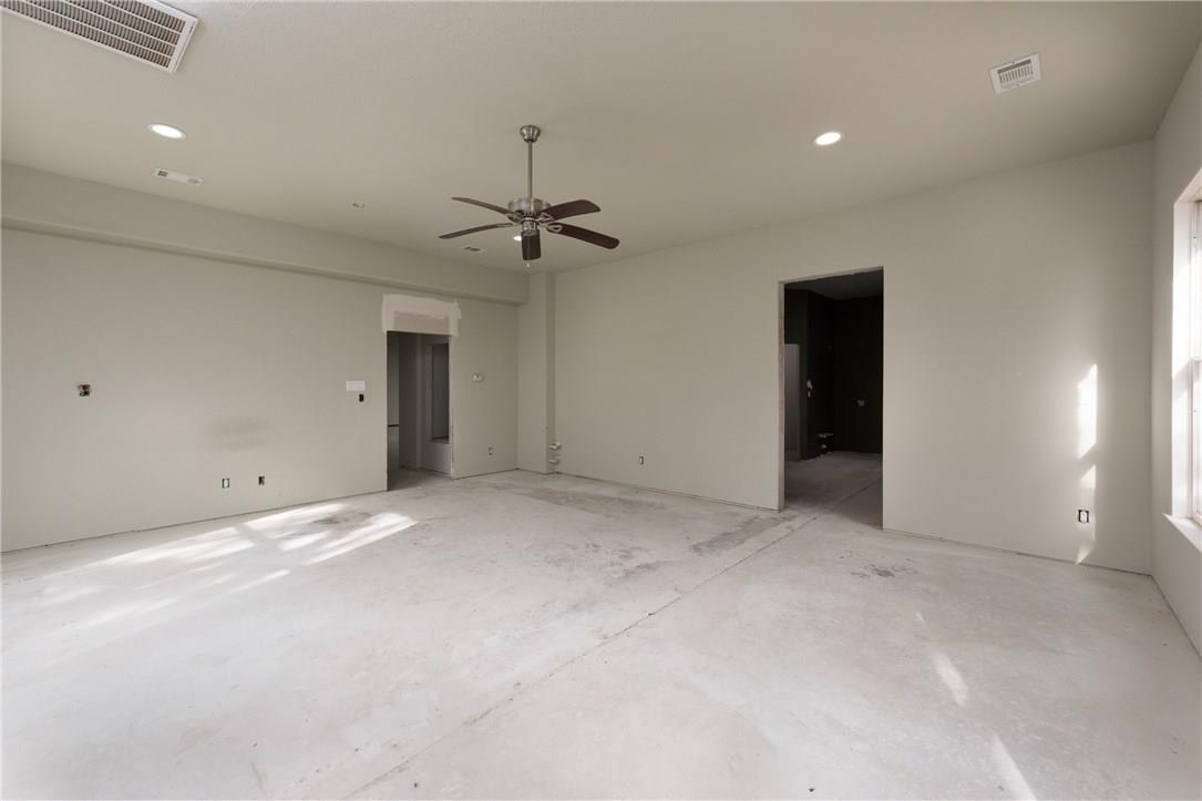Closed | 1515 County Road 106 Georgetown, TX 78626 19