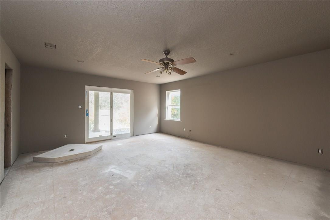 Closed | 1515 County Road 106 Georgetown, TX 78626 23