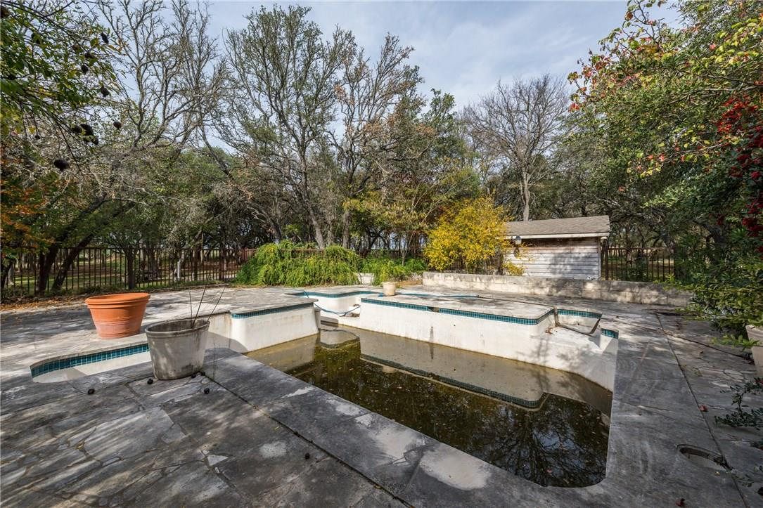 Closed | 1515 County Road 106 Georgetown, TX 78626 33