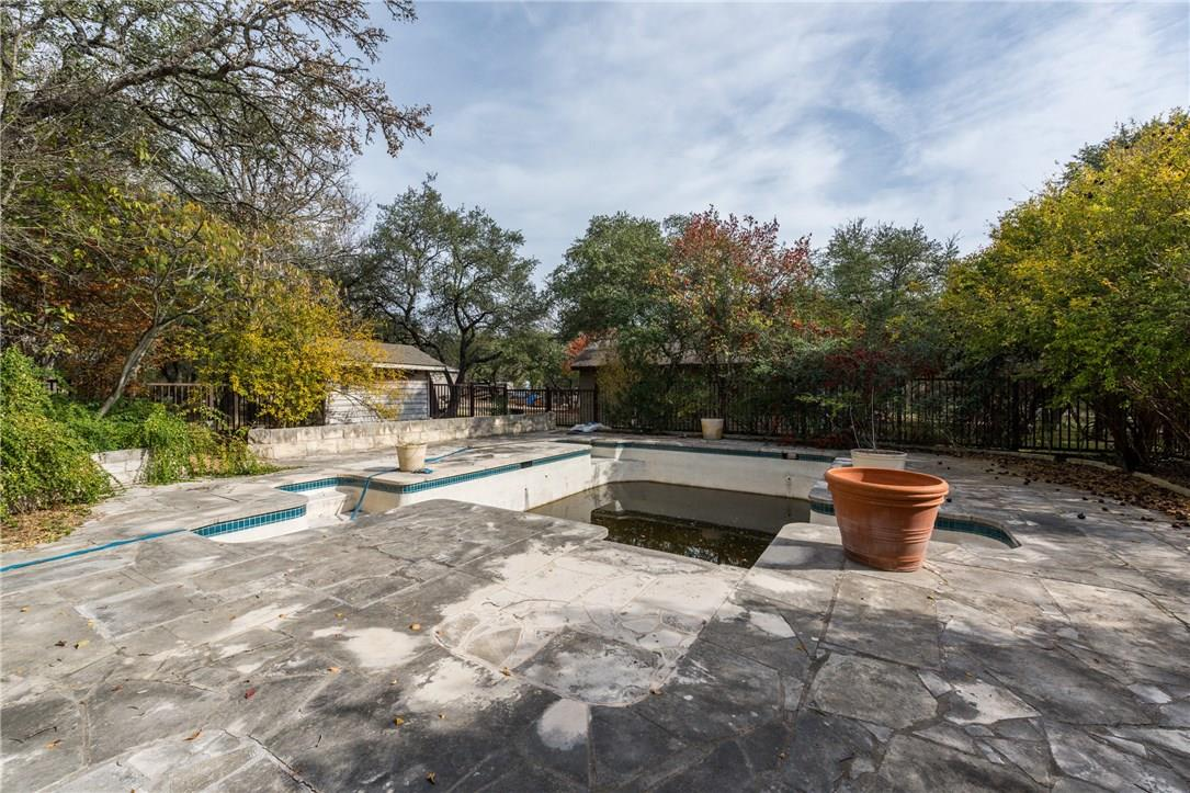 Closed | 1515 County Road 106 Georgetown, TX 78626 34