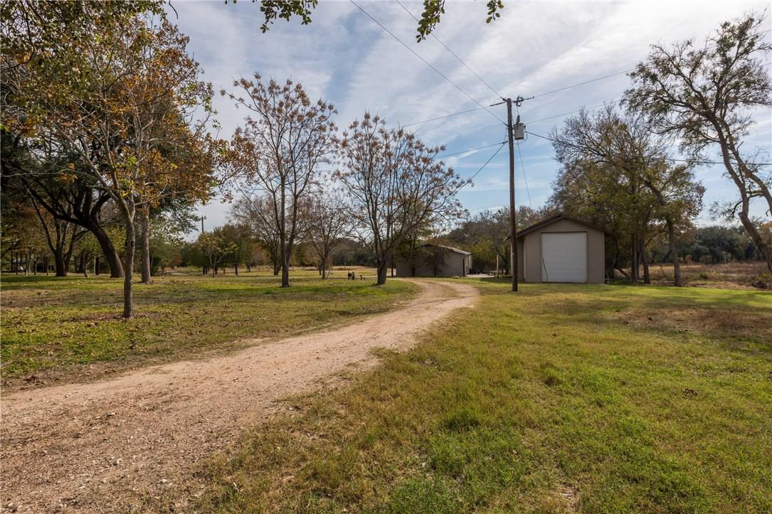 Closed | 1515 County Road 106 Georgetown, TX 78626 35