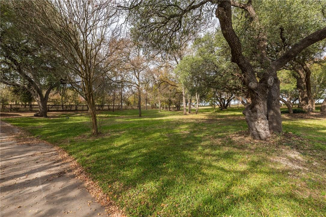Closed | 1515 County Road 106 Georgetown, TX 78626 38