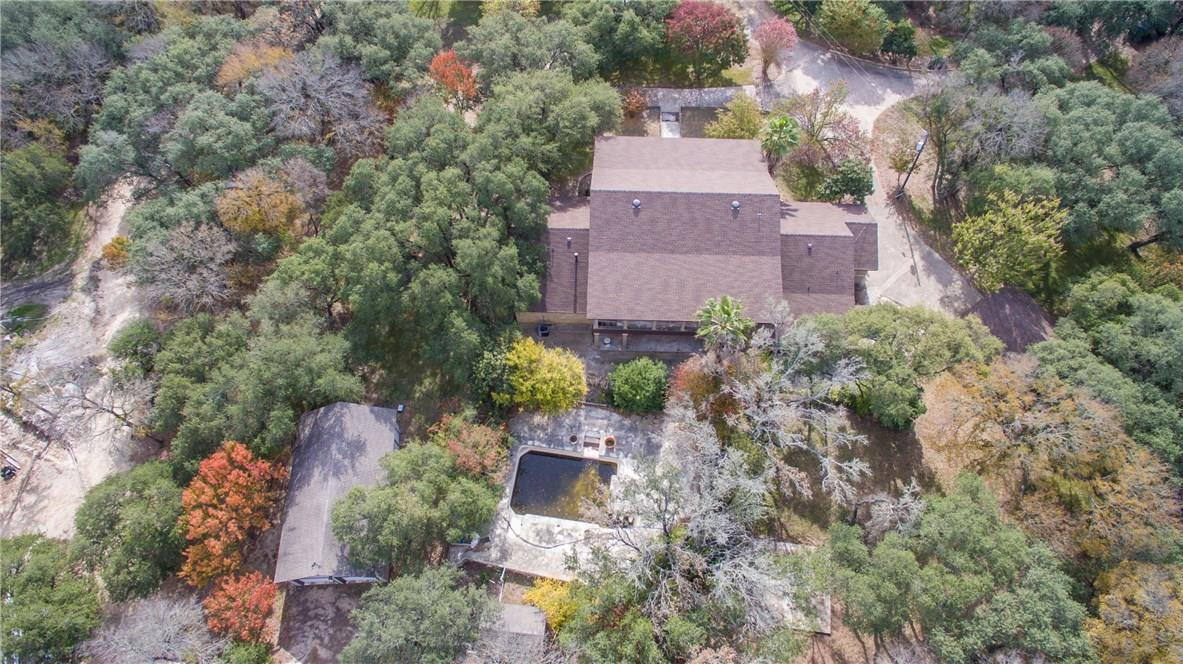 Closed | 1515 County Road 106 Georgetown, TX 78626 39