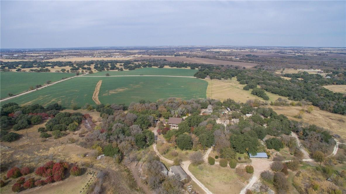 Closed | 1515 County Road 106 Georgetown, TX 78626 40