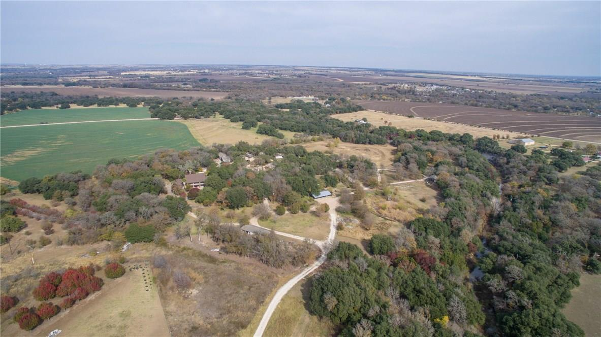 Closed | 1515 County Road 106 Georgetown, TX 78626 41