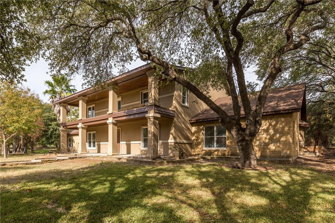 Closed | 1515 County Road 106 Georgetown, TX 78626 0