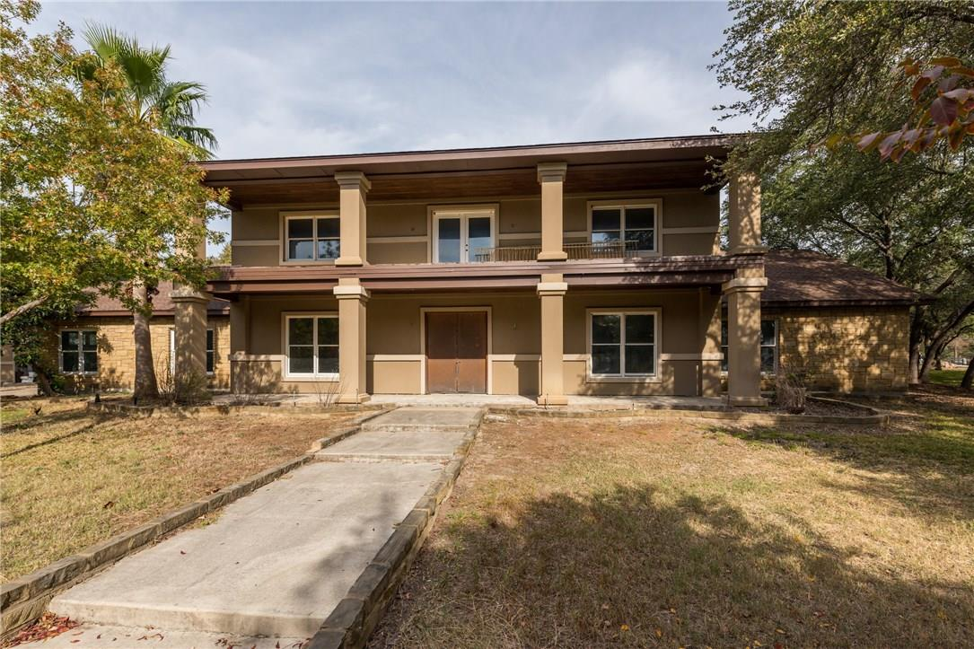 Closed | 1515 County Road 106 Georgetown, TX 78626 3