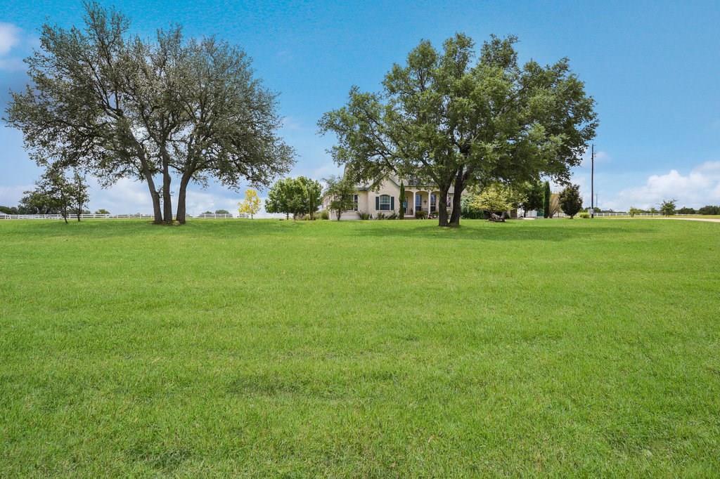 Closed | 100 Rio Gabriel Drive Liberty Hill, TX 78642 4