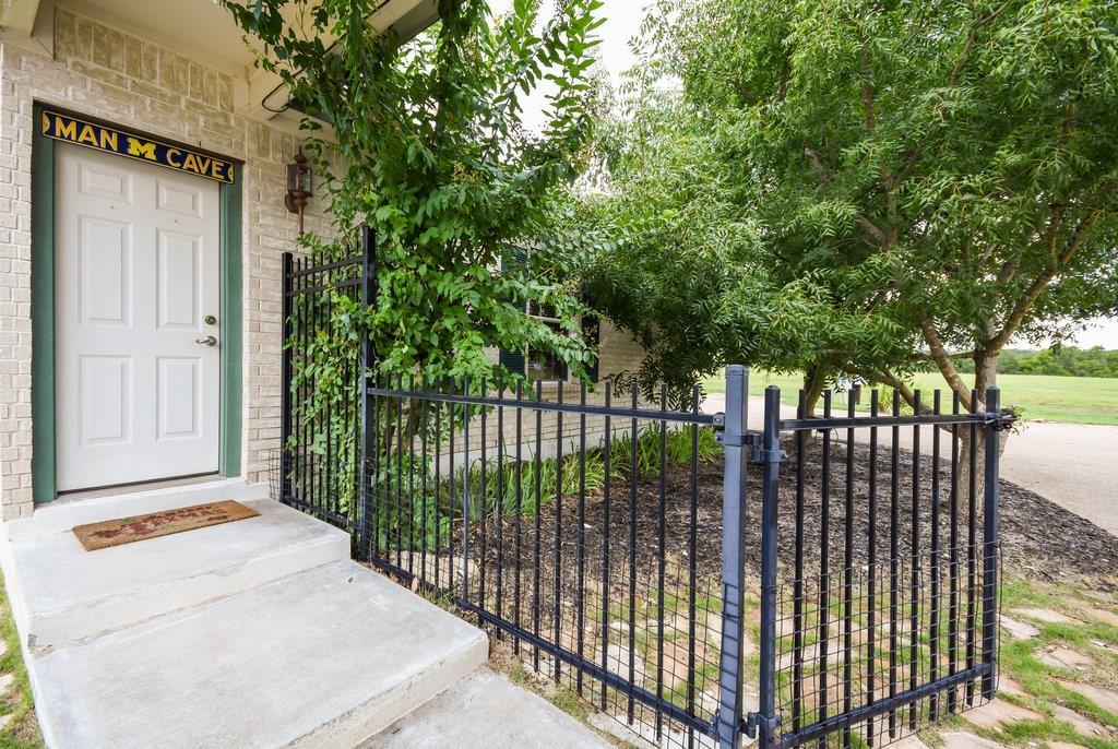 Closed | 100 Rio Gabriel Drive Liberty Hill, TX 78642 24