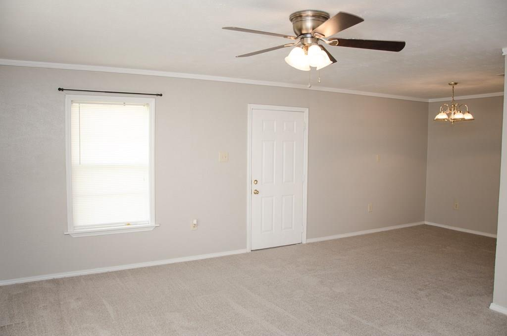 Closed | 2006 Brazos Avenue Rockdale, TX 76567 7