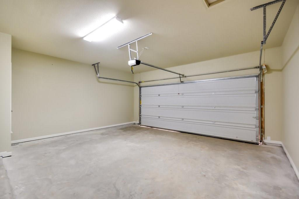 Closed | 214 Munro Street Liberty Hill, TX 78642 17