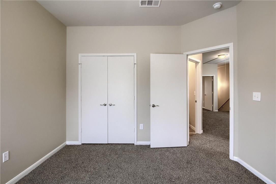 Closed | 214 Munro Street Liberty Hill, TX 78642 15