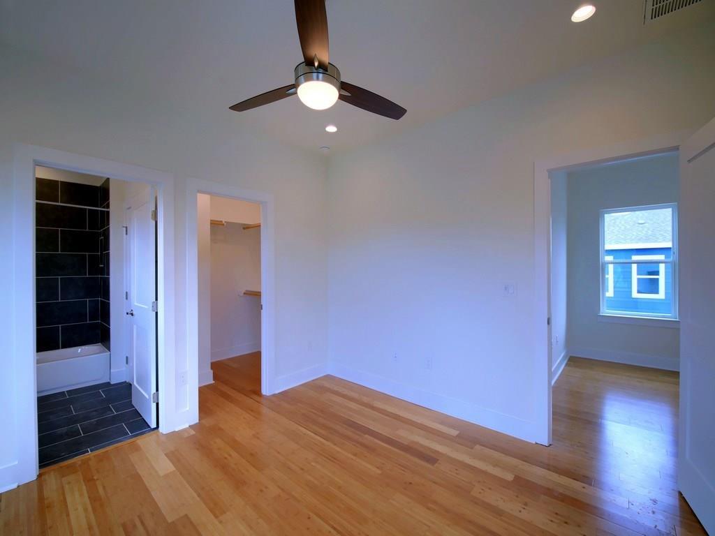 Closed | 1134 Chicon Street #A Austin, TX 78702 22