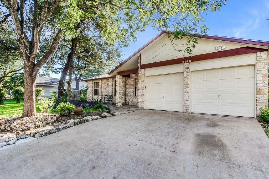 Closed   11510 Sweetwater Trail Austin, TX 78750 3