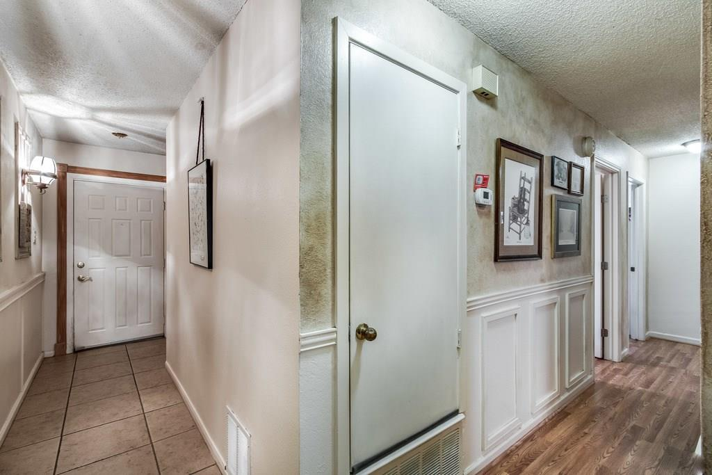 Closed   11510 Sweetwater Trail Austin, TX 78750 5