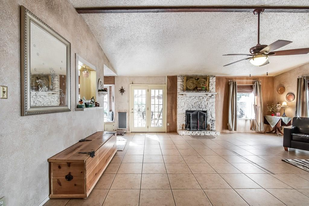 Closed   11510 Sweetwater Trail Austin, TX 78750 6