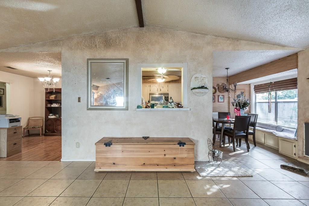 Closed   11510 Sweetwater Trail Austin, TX 78750 7