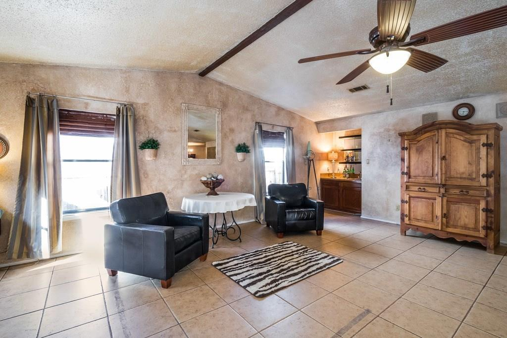 Closed   11510 Sweetwater Trail Austin, TX 78750 8