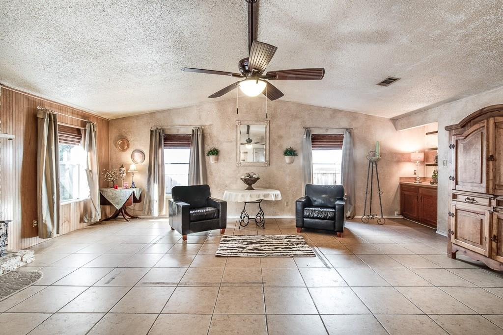 Closed   11510 Sweetwater Trail Austin, TX 78750 9