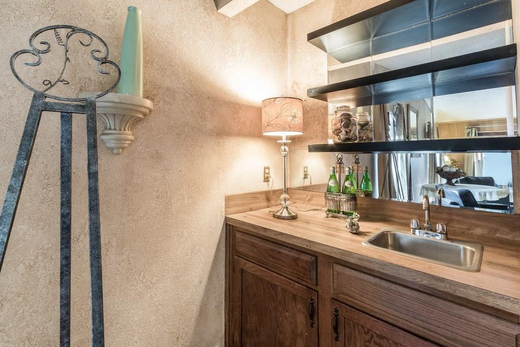 Closed   11510 Sweetwater Trail Austin, TX 78750 11