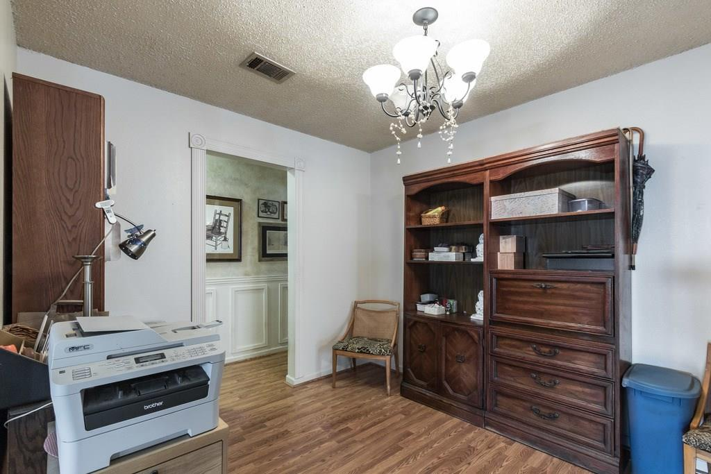 Closed   11510 Sweetwater Trail Austin, TX 78750 14
